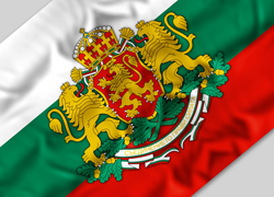 Bolgár fordítás, szakfordítás, tolmácsolás