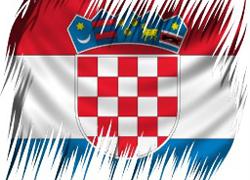 Hivatalos fordítás horvát nyelven