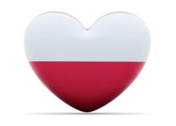Lengyel fordítás készítése