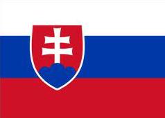 Szlovák fordítás készítése Nyíregyházán