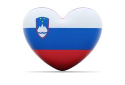 Szlovén fordítás készítése