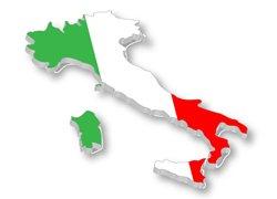 Olasz fordítás, tolmácsolás